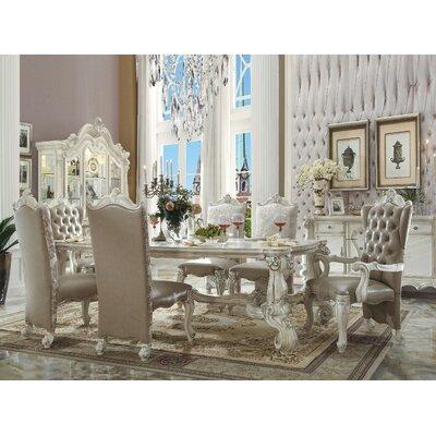 Rosdorf Park Loesch Impressive Dining Table