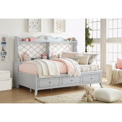 Harriet Bee Bed