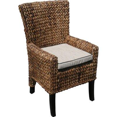 Chic Cabana Armchair Product Photo