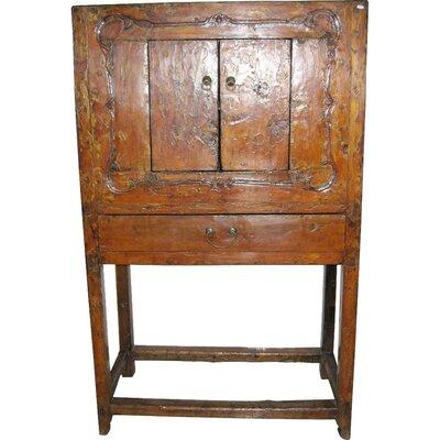 Grove Door Cabinet
