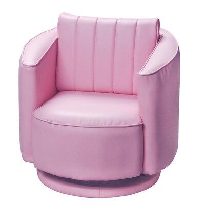 Gift Mark Youth Club Chair Swivel Chairs