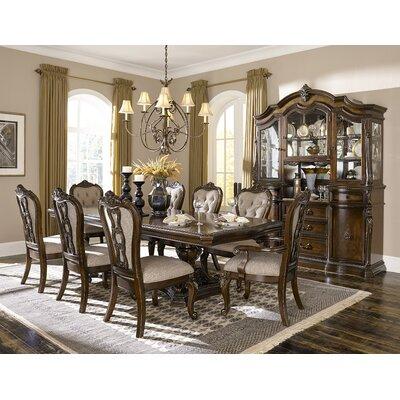 Homelegance Dining Table