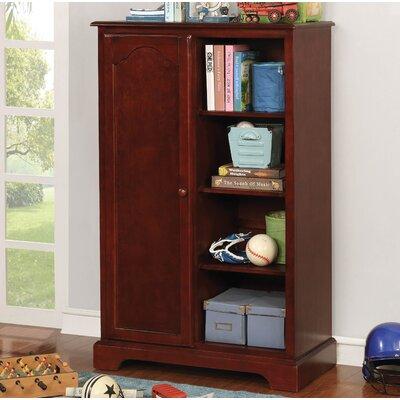 Darby Home Closet Storage