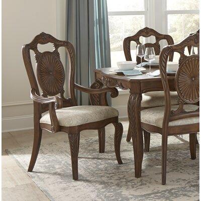 Homelegance Upholstered Dining Chair