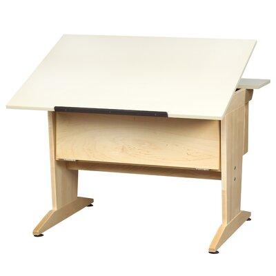 Diversified Woodcrafts Table Stationary Platform