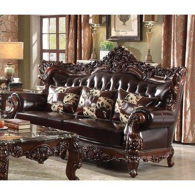 Astoria Grand Nunley Sofa