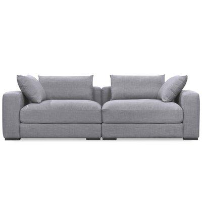 Capsule Sofa