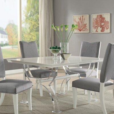 Rosdorf Park Dining Table