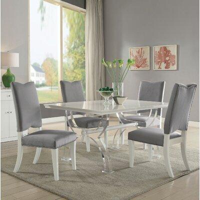 Rosdorf Park Dining Set