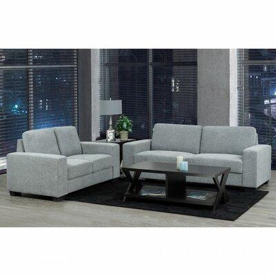 Brassex Sofa