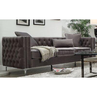 Mercer41 Sofa