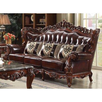 Astoria Grand Sofa