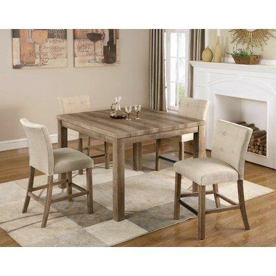 Ophelia Dining Set