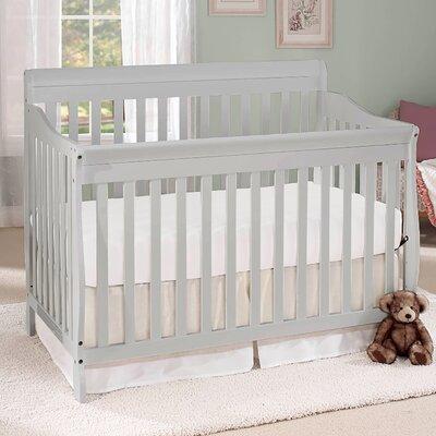 Baby Time Convertible Crib Mattress