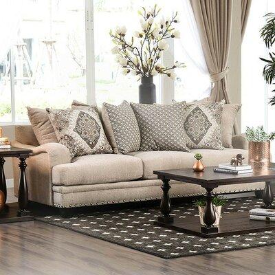 Alcott Hill Sofa