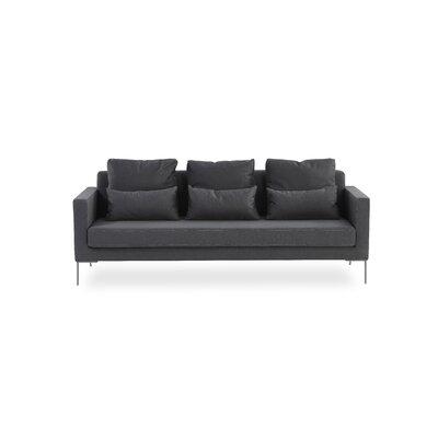 Orren Ellis Basic Triple Sofa Bed