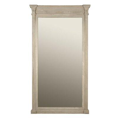 Ophelia Floor Full Length Mirror Ophelia