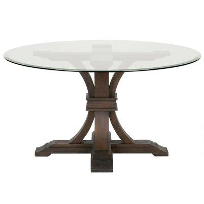 Rosdorf Park Statuesque Dining Table