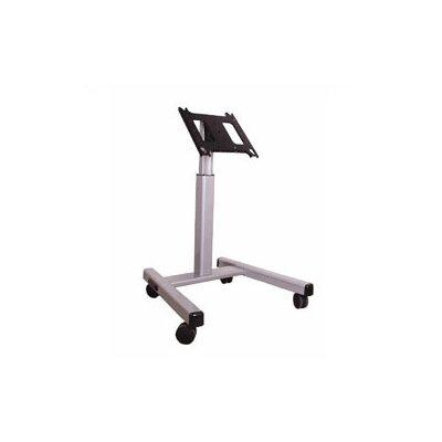 Chief Plasma Lcd Confidence Av Cart Product Photo