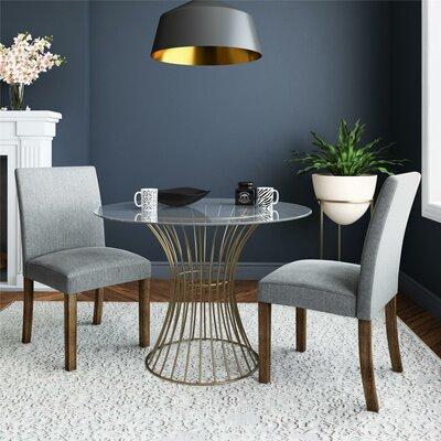 Cosmoliving Dining Set Image
