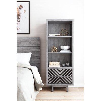 Brayden Narrow Tall Shelf Product Image