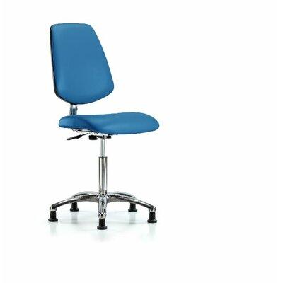 Blue Ridge Ergonomics Task Chair