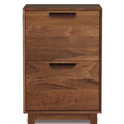 Copeland Office Storage Drawer Vertical Filing Cabinet