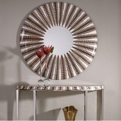 Artistica Designs Accent Mirror