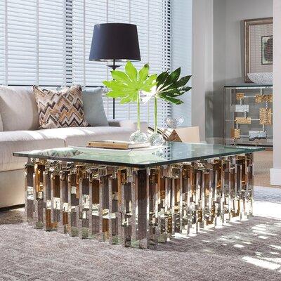 Artistica Coffee Table