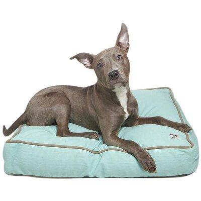 Valentino Dog Bed Cover A3C3D3806C324754B04A3E06C4AD0C4C