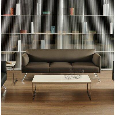 Brand Sofa