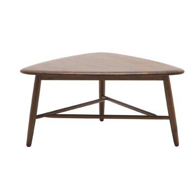 Eq3 Tri Coffee Table Eq