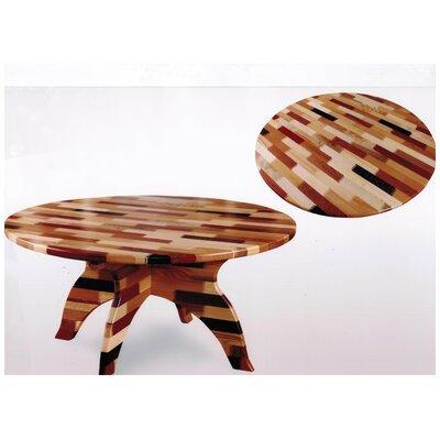 Loon Peak Coffee Table