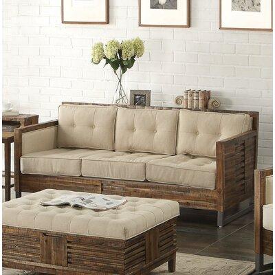 Foundry Select Sofa