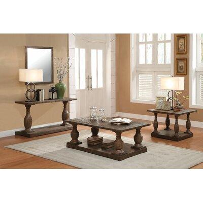 Andrew Home Studio Coffee Table Set