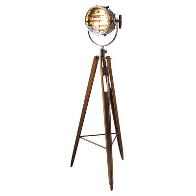 Longshore Tides Felix Floor Lamp
