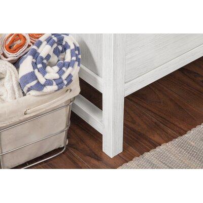 Davinci Convertible Crib Set Cottage White