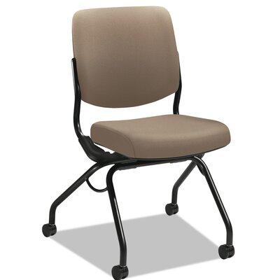 Hon Task Chair Upholstery Morel