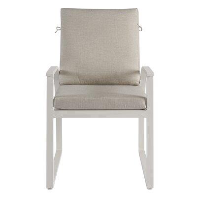 Highland Dunes Dining Chair Cushion