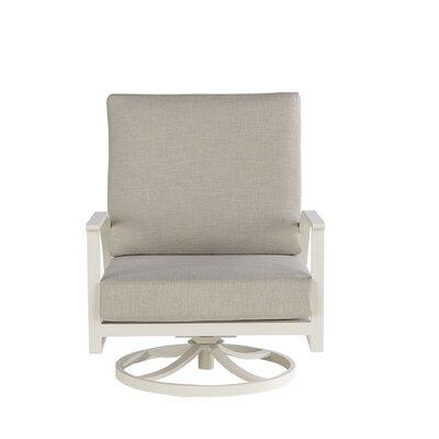 Highland Dunes Patio Chair Cushion