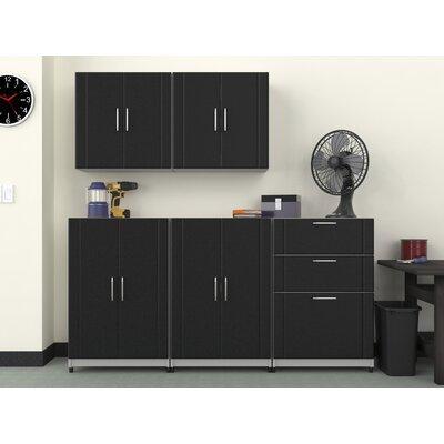 Closetmaid Cabinet Set