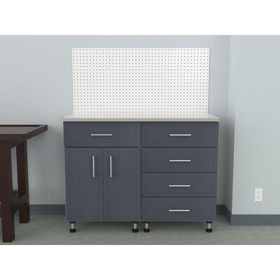 Closetmaid Storage Cabinet Set