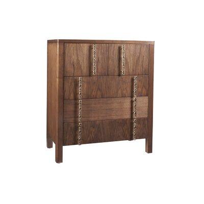 Artistica Ripley Door Accent Cabinet