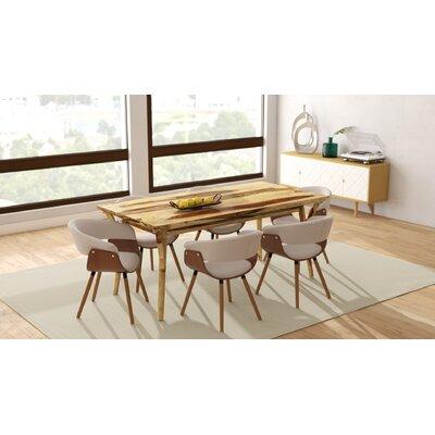 Corrigan Studio Chison Dining Set