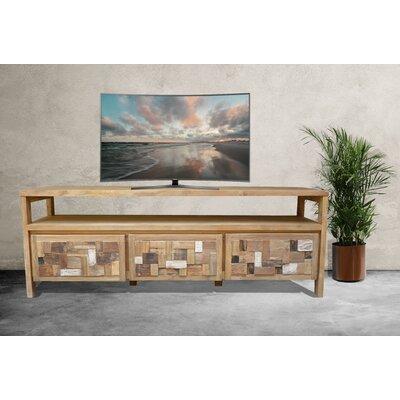 Foundry Select Anoka Tv Stand