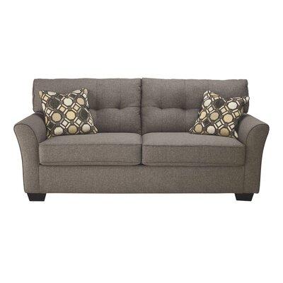 Andover Mills Sleeper Sofa