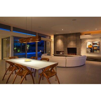 Cerno Light Led Kitchen Island Pendant