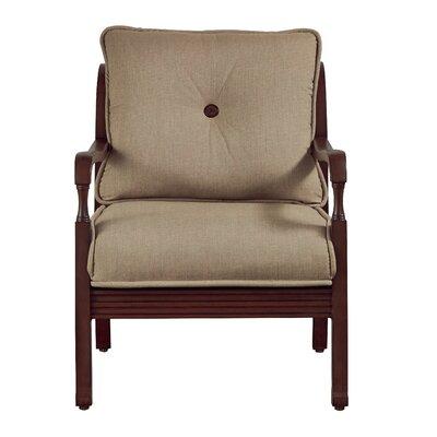 Paula Deen Lounge Chair Cushions House Lounge Chairs