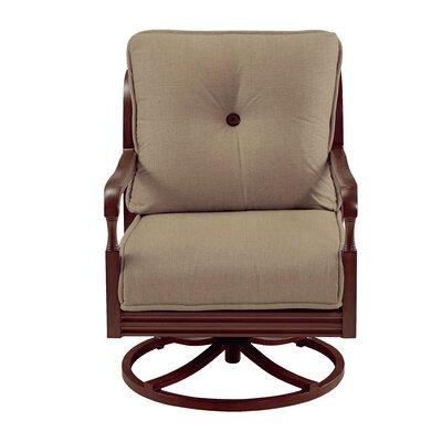 Paula Deen Lounge Swivel Chair Cushions House Lounge Chairs