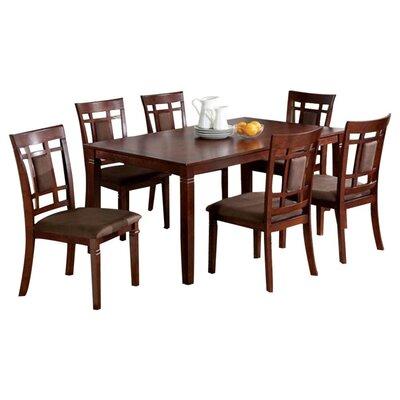 World Menagerie Brunilda Dining Set